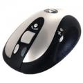 Мышь (трекбол) A4Tech NB-99D