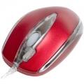 Мышь (трекбол) A4Tech OP-3D