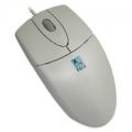 Мышь (трекбол) A4Tech OP-620
