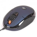 Мышь (трекбол) A4Tech X5-20MD