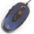 Мышь (трекбол) A4Tech X5-57D