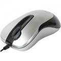 Мышь (трекбол) A4Tech X5-60MD