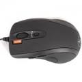 Мышь (трекбол) A4Tech X5-70MD