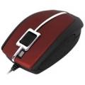 Мышь (трекбол) A4Tech X6-22D