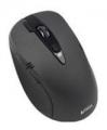 Мышь a4tech G10-650F