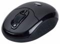 Мышь A4Tech G7-200