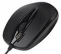 Мышь A4Tech K4-3D