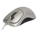 Мышь A4Tech MOP-35D