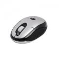 Мышь A4Tech NB-25D