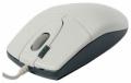 Мышь A4Tech OP-620D USB