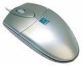 Мышь A4Tech OP-720 USB
