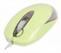 Мышь A4Tech X5-28D