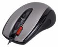 Мышь A4Tech X6-70D