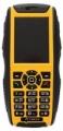 Мобильный телефон AWAX НКТ АК-47