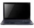 Ноутбук Acer 5552G-P363G50Mnkk (LX.RC40C.018)