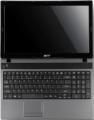 Ноутбук ACER Aspire 5250-E302G50Mikk (LX.RJY0C.049)