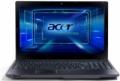 Ноутбук Acer Aspire 5250-E304G32Mnkk (LX.RJY0C.060)