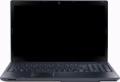 Ноутбук Acer Aspire 5552G-P543G50Mnkk (LX.RC40C.002)