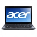 Ноутбук Acer Aspire 5560G-4054G50Mnkk (NX.RUNEU.004)