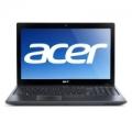 Ноутбук Acer Aspire 5560G-4334G50Mnkk (LX.RNU0C.005)