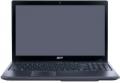 Ноутбук Acer Aspire 5560G-8354G50Mnkk (LX.RNZ0C.028)