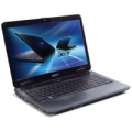 Ноутбук Acer Aspire 5732ZG-452G32Mnbs (LX.R3G0C.006)