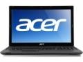 Ноутбук ACER Aspire 5733Z-P622G32Mikk (LX.RJW0C.050)