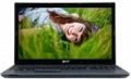 Ноутбук Acer Aspire 5733Z-P622G50Mikk (LX.RJW0C.031)