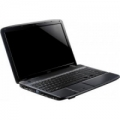 Ноутбук Acer Aspire 5740G-433G50Mn (LX.PMF0C.052)