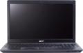 Ноутбук Acer Aspire 5742Z-P623G50Mnkk (LX.R4P0C.057)