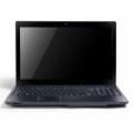 Ноутбук Acer Aspire 5742ZG-P624G32Mnkk (NX.RYAEU.001)