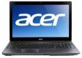 Ноутбук Acer Aspire 5749Z-B964G50Mnkk (NX.RR8EU.004)