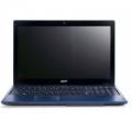 Ноутбук Acer Aspire 5750G-2334G64Mnbb (LX.RMT0C.048)