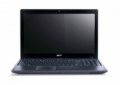 Ноутбук Acer Aspire 5750G-32354G64Mnkk (NX.RXLEU.001)