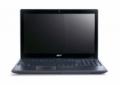 Ноутбук Acer Aspire 5750Z-B962G50Mnkk (NX.RL8EU.002)
