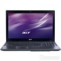 Ноутбук ACER Aspire 5750ZG-B964G50Mnkk (LX.RM101.006)