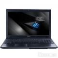 Ноутбук ACER Aspire 5755G-32354G75Mnks (NX.RV3EU.001)
