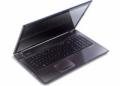 Ноутбук Acer Aspire 7551G-P343G50Mnkk (LX.RCE01.002)