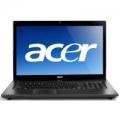 Ноутбук Acer Aspire 7560G-433054G50Mnkk (LX.RWF01.001)