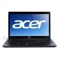 Ноутбук ACER Aspire 7739Z-P622G50Mikk (LX.RL70C.013)
