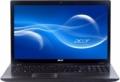 Ноутбук Acer Aspire 7750G-2634G75Mnkk (LX.RB102.067)