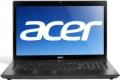 Ноутбук Acer Aspire 7750ZG-B964G50Mnkk (NX.RW8EU.001)