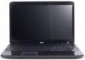 Ноутбук Acer Aspire 8942G-333G50Mn (LX.PQB02.097)