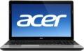 Ноутбук Acer Aspire E1-531-B812G50Mnks (NX.M12EU.001)