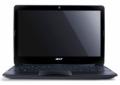 Ноутбук ACER Aspire One 722-C6Ckk (LU.SFT0C.075)