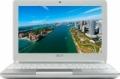 Ноутбук ACER Aspire One D257-1CWS (NU.SFWEP.001)