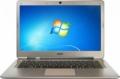 Ноутбук ACER Aspire S3-391-53314G12add (NX.M10EU.004)