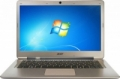 Ноутбук ACER Aspire S3-391-73514G52add (NX.M1FEU.004)