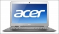 Ноутбук Acer Aspire S3-951-2464G34iss (LX.RSF02.012)