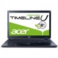 Ноутбук ACER Aspire Timeline M3-581TG-52464G52Mnkk (NX.RYKEU.006)